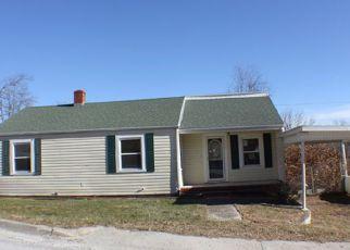 Foreclosure  id: 4241821