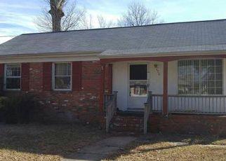 Foreclosure  id: 4241839