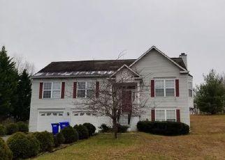Foreclosure  id: 4241840