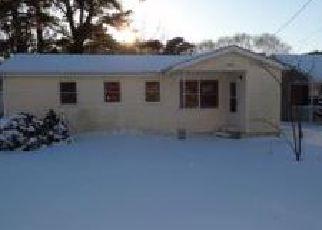 Foreclosure  id: 4241851