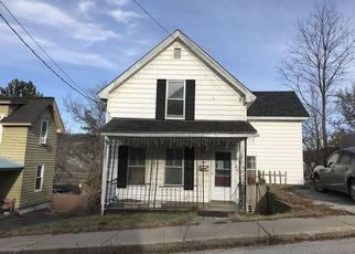 Foreclosure  id: 4241858
