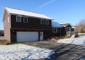 Foreclosure  id: 4241862