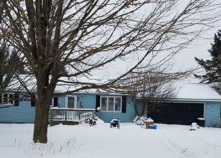 Foreclosure  id: 4241864