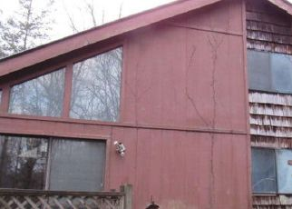 Foreclosure  id: 4241893