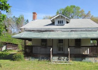Foreclosure  id: 4241928
