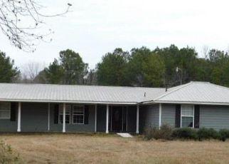 Foreclosure  id: 4241935