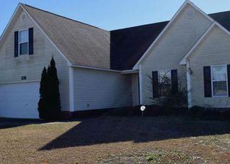 Foreclosure  id: 4241938