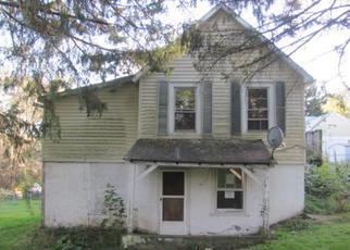 Foreclosure  id: 4241950