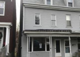 Foreclosure  id: 4241957