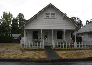 Foreclosure  id: 4241973