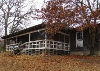 Foreclosure  id: 4241987