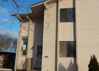Foreclosure  id: 4241997