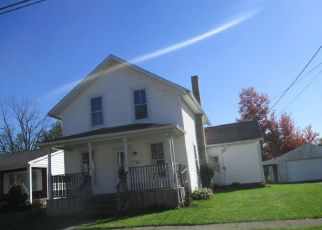 Foreclosure  id: 4242002
