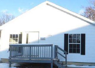 Foreclosure  id: 4242006