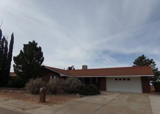Foreclosure  id: 4242043