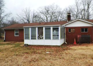 Foreclosure  id: 4242067