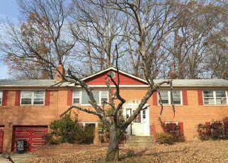 Foreclosure  id: 4242070