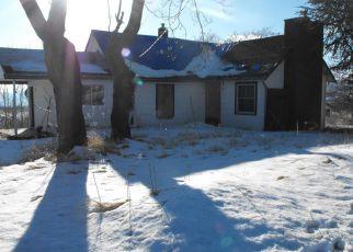 Foreclosure  id: 4242085
