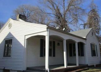 Foreclosure  id: 4242099