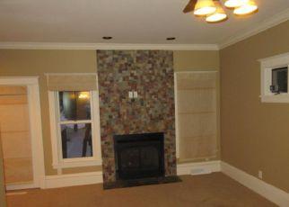 Foreclosure  id: 4242100