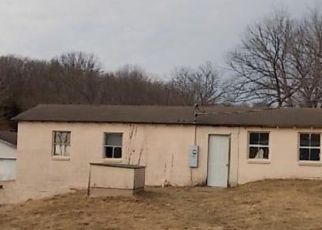 Foreclosure  id: 4242107