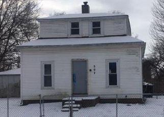 Foreclosure  id: 4242119