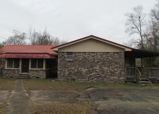 Foreclosure  id: 4242123