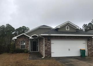 Foreclosure  id: 4242126