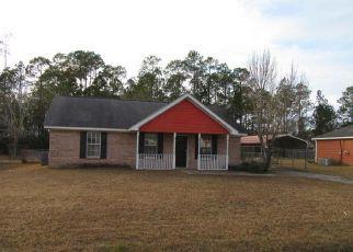 Foreclosure  id: 4242127