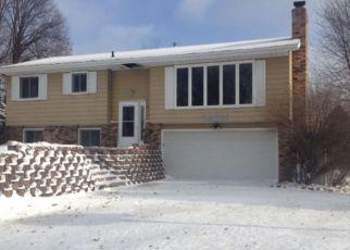 Foreclosure  id: 4242141