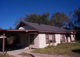 Foreclosure  id: 4242205