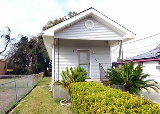 Foreclosure  id: 4242226