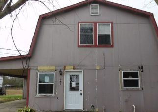 Foreclosure  id: 4242229