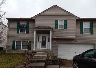 Foreclosure  id: 4242235