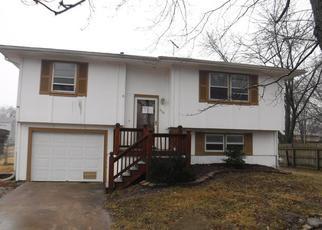 Foreclosure  id: 4242243