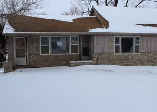 Foreclosure  id: 4242244