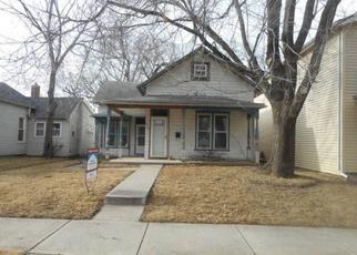Foreclosure  id: 4242247