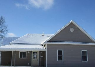 Foreclosure  id: 4242250