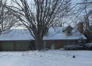 Foreclosure  id: 4242264