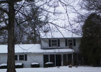 Foreclosure  id: 4242266