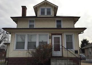 Foreclosure  id: 4242295