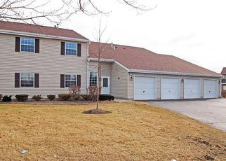 Foreclosure  id: 4242307