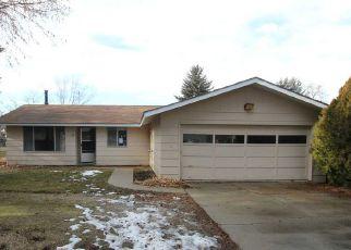 Foreclosure  id: 4242313