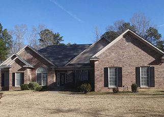 Foreclosure  id: 4242328
