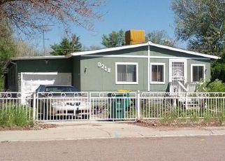 Foreclosure  id: 4242336