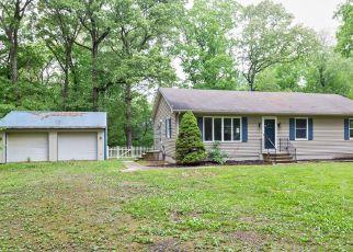 Foreclosure  id: 4242348
