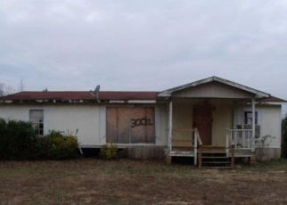 Foreclosure  id: 4242356