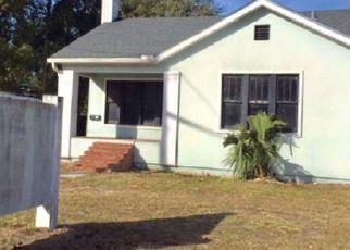 Foreclosure  id: 4242357