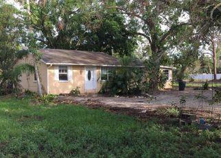 Foreclosure  id: 4242368