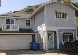 Foreclosure  id: 4242398
